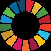 global-goals-logo