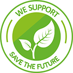 save-the-future-badgee-150x150-1