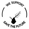 save-the-future-badgewe-100x100-1