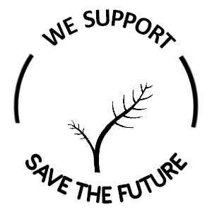 save-the-future-badgewe-300x300-1